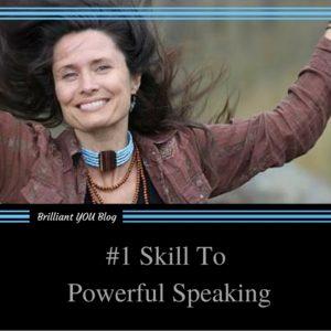powerful-speaking