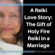 reiki and voice rebecca abraxas